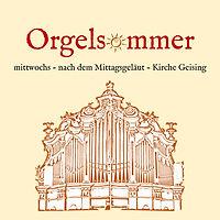 Orgelsommer Geising 2020.ddocx_01.jpg