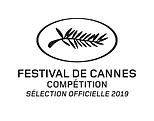 cannes2019logo.png