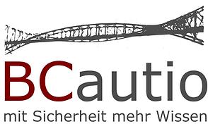 BCautio neu.PNG