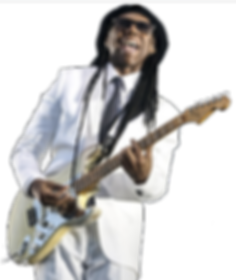 Nile Rodgers 8.png
