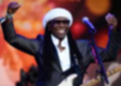 Nile Rodgers 6.jpeg