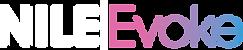logo_for_website_caps.png