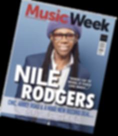 Music Week.png