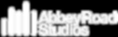 Abbey Roads Studios Logo.png