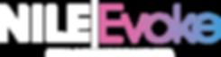 logo_for_website_caps2.png