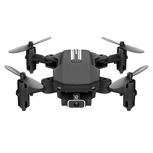 Mini Drone Wifi Avec Caméra 4K