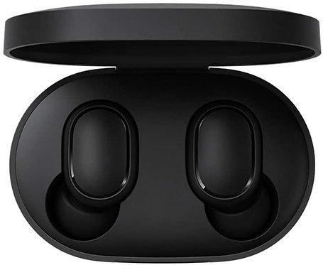 Xiaomi Écouteurs Sans Fils 5.0