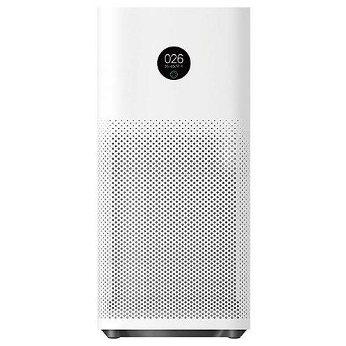 Purificateur d'Air Xiaomi 3H