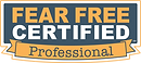 Fear-Free Certified Professional Joao Teotonio