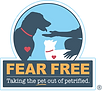 Fear-Free Business The Mind Vet