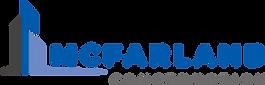 mcfarland-logo-final.png