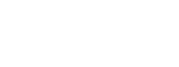 WRE White-logo transparent.png