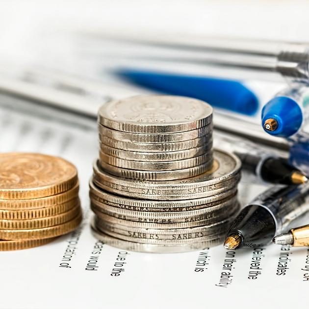 Les Aides Et Subventions Pour Les Createurs D Entreprise