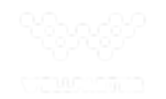 wellpartnr logo