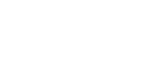wellpartnr logo