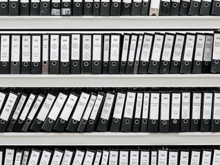 Quid de la conservation de vos documents ?