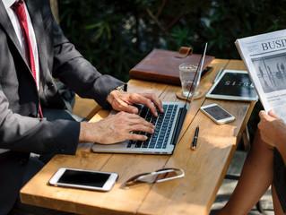 TPE / PME - Le B.A.-BA de votre développement : la stratégie marketing