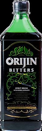 Origin Beer 60CL