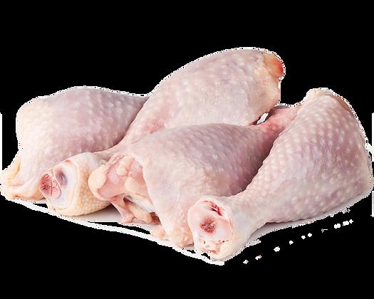 Chicken Drumsticks (3Kg Bag)
