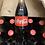 Thumbnail: Coca cola bottle