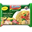 Thumbnail: Indomie Onion Flavour