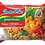 Thumbnail: Indomie Pepper Chicken Flavour