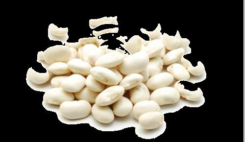 White Kidney Beans 500g