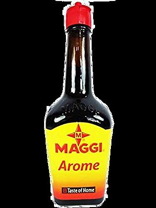 Maggi Arome