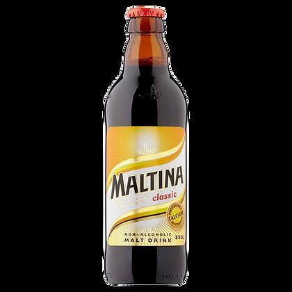 Maltina 330ML
