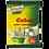 Thumbnail: Knorr Cubes