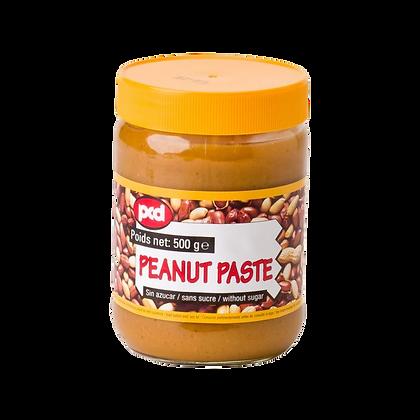 Pcd Peanut Butter 500g