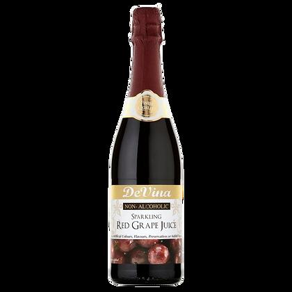 Devina Grape Wine 750ML