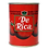 Thumbnail: DeRica Tomato Paste