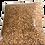 Thumbnail: Nigerian Brown Beans