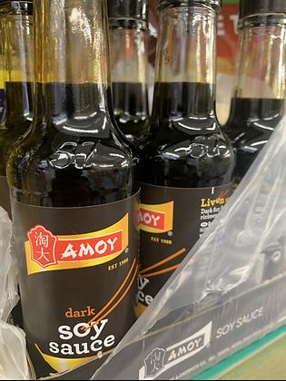 Amoy Dark Soy Sauce