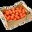 Thumbnail: Fresh Tomatoes
