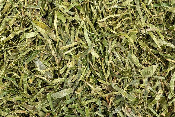 Eru Leaves (Dried)