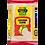 Thumbnail: Cassava Flour 1kg (Lafun)