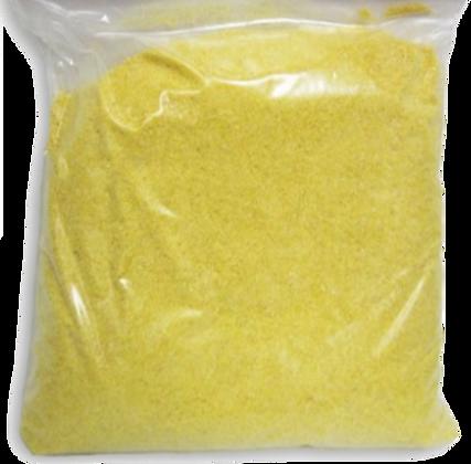 Yellow Gari 20kg