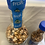 Thumbnail: Roasted Corn & Groundnut (Peanut)