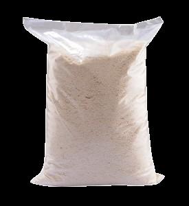 Ijebu Gari 20kg