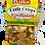 Thumbnail: Asiko Plantain Crisp (sweet)