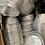 Thumbnail: Moi Moi Steel Plates