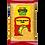 Thumbnail: Yellow Hominy Corn 500g