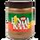 Thumbnail: Pcd Peanut Butter 500g