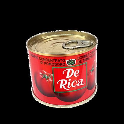 DeRica Tomato Paste