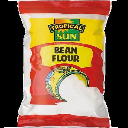 Tropical Sun Bean Flour 1.5kg