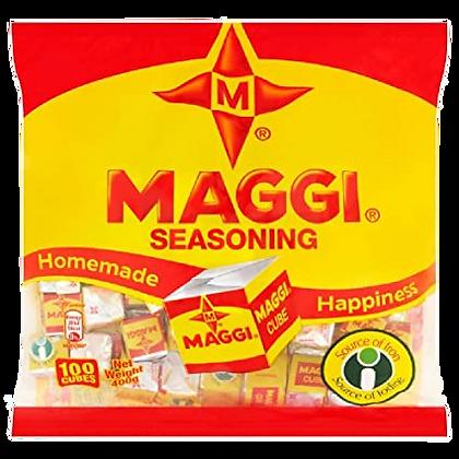 Star Maggi  (10cubes)