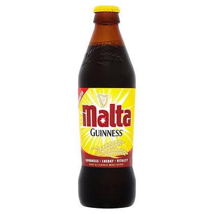 Malta Guinness 300ML