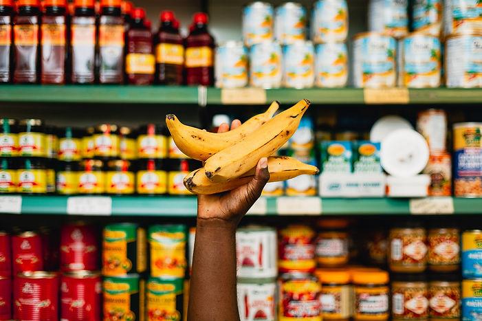 Uwagboe foods 2 Socials Size (24 of 42).